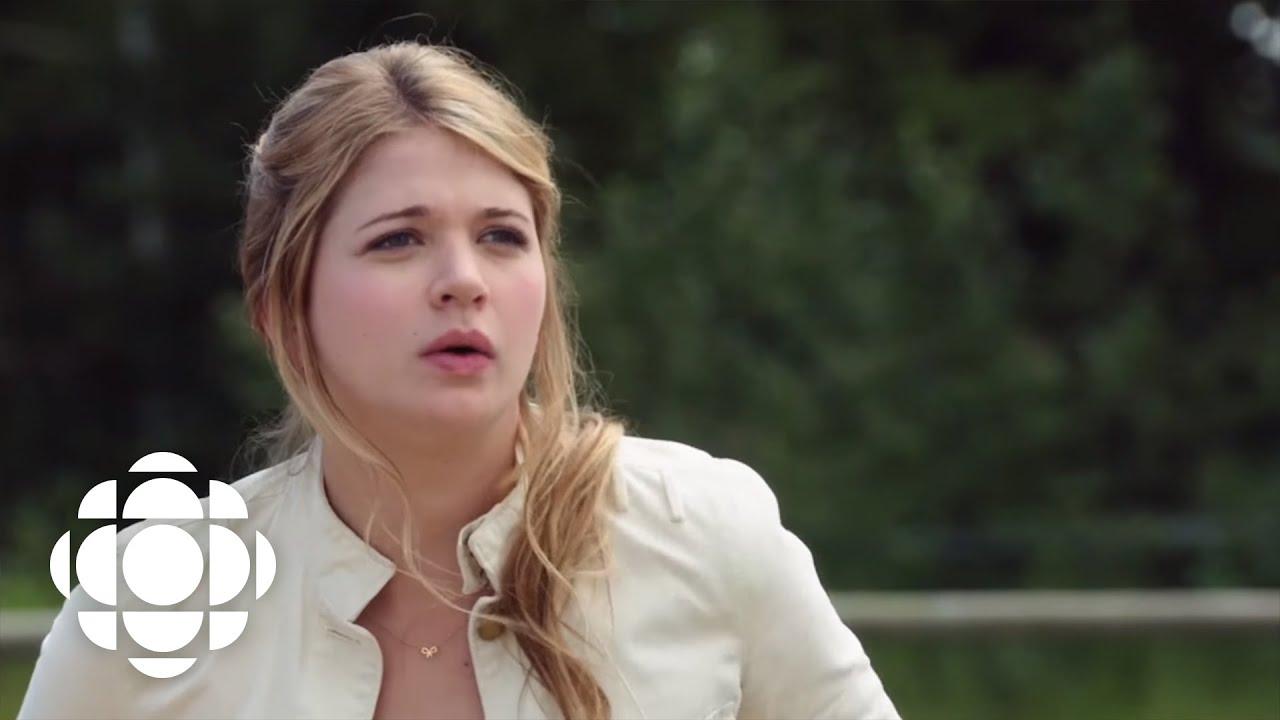 Heartland Season 9, Episode 9 First Look | Heartland | CBC ...