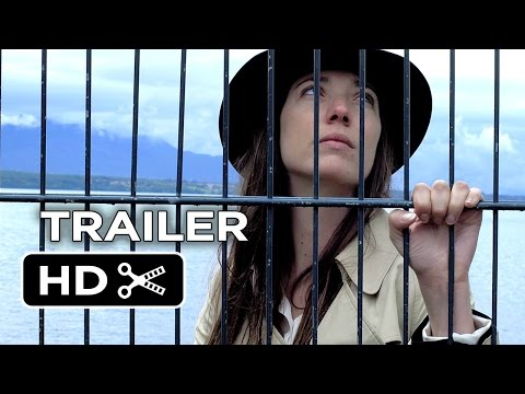 Goodbye to Language 3D Official Trailer 1 (2014) - Jean-Luc Godard Drama HD