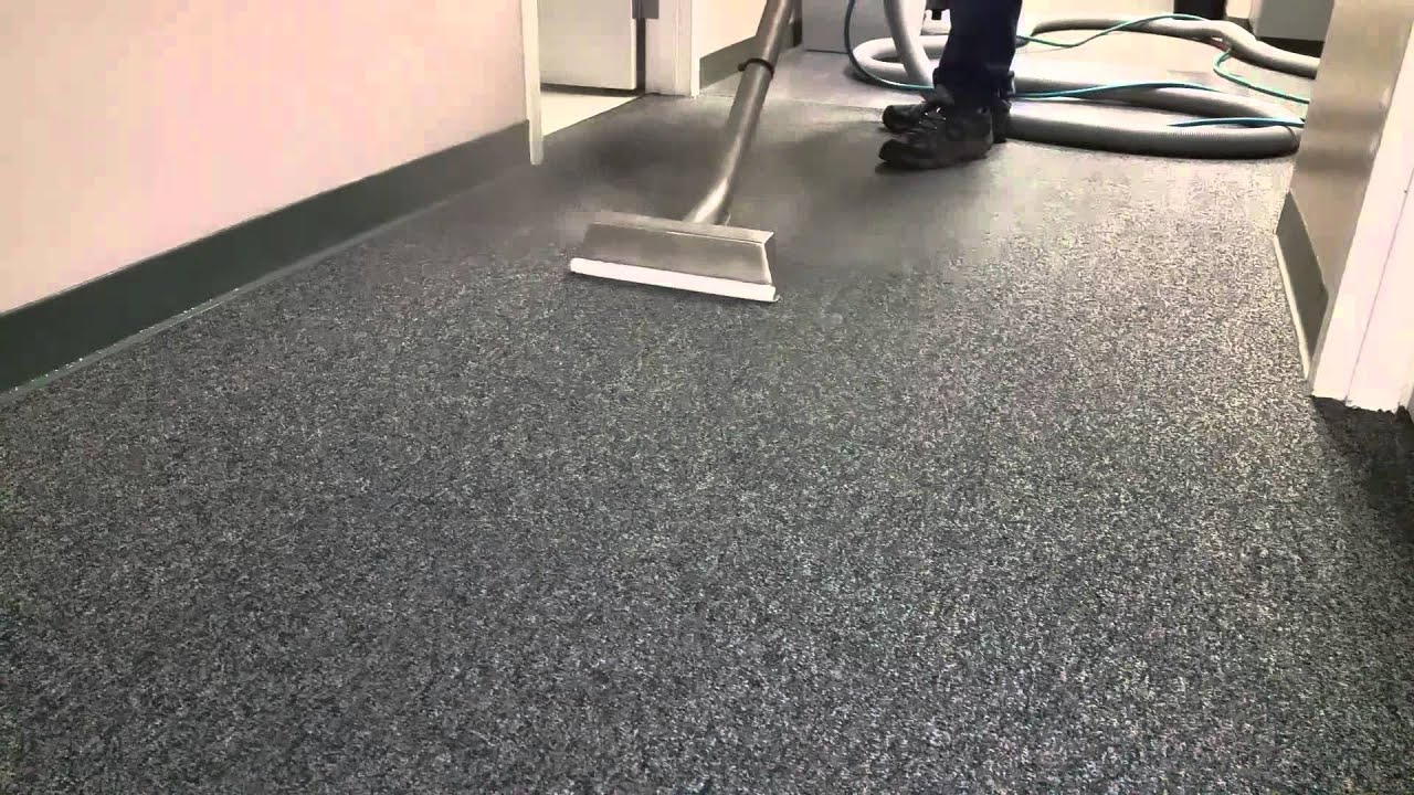 Carpet Cleaning Modesto Ca Commercial Carpet Cleaning