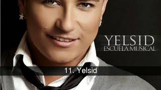 Best colombian singers of Reggaeton