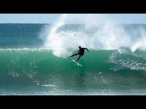 QSA 2016 Radical Times South Africa Trailer