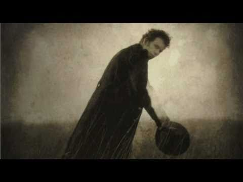 Tom Waits, Hold On (Static video Clip)