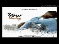Download Yung-kendo-your-Loving (2017 MUSC) MP3 song and Music Video