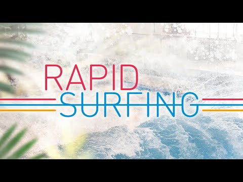 Rapid Surf DM 2020 - Finals Day