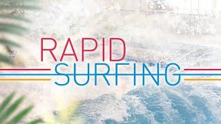 Rapid Surf DM 2020 - Finals Day