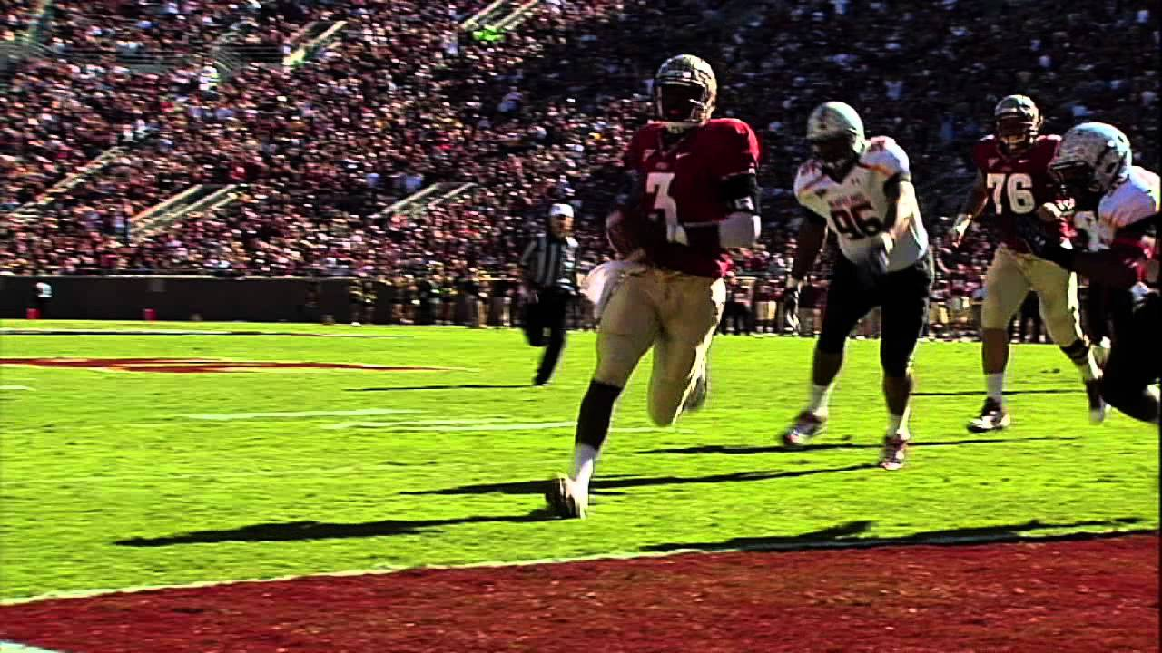 2012 florida state football better than hd youtube 2012 florida state football better than hd voltagebd Image collections