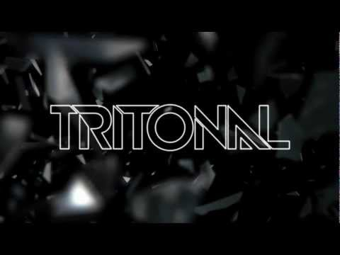Tritonal - Bullet That Saved Me [Metamorphic I]