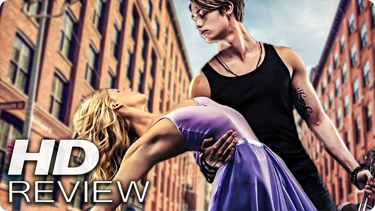 Streetdance New York Streamcloud Deutsch