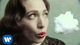 Watch Regina Spektor How video