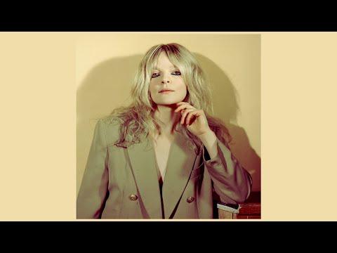 Jessica Pratt - 'Poly Blue' (Official Audio) Mp3