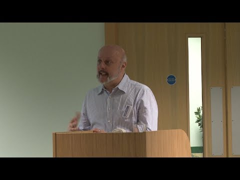 DANGEROUS DOG BREEDS 3 - Dr Simon Harding Criminologist