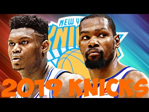 knicks-2019-offseason-rebuild!!-#1-overall-pick??-nba-2k19