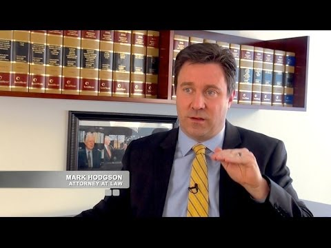 cityroomescape ,Law legal The firm lawyers,Practices and Industry Areas,Attorneys Registered Trademark,Fatal Accidents Serious Injury Personal Injury,Insurance Claims Auto Accidents Case Studies,Diversity Family and Divorce,Commercial and Business Litigation,Construction Litigation Profesionals Liability Litigation,Business Focused Individual Focused,Construction Corporate and Tax,Land Use and Govermental,Litigation and Dispute Resolution,Private Client service,Real Estate,Legal Marketing,Banking,Criminal Defence and Health Care Fraud Defense,Health Care Compliance,Employment and Labour ,Estate Planning and Probate Board Certified Expert,Civil Litigators when Privacy and control are in jeopardy,Careers sciences education Institution,Consultation,News and Announcements