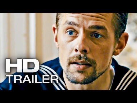 GROSSSTADTKLEIN Offizieller Trailer Deutsch German | 2013 Großstadtklein [HD]
