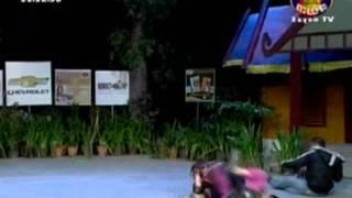 BayonTV Weekend Comedy on 11 Jan 2014 Part  2