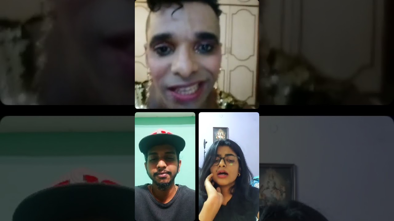 Kannada Kampu | Adam | MC Bijju | Ashiwarya Ragarajan | Tapang Beats | EP1