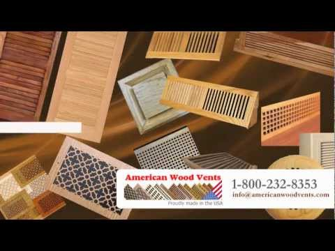home of quality vent covers wall registers ceiling vents etc - Ceiling Vent Covers