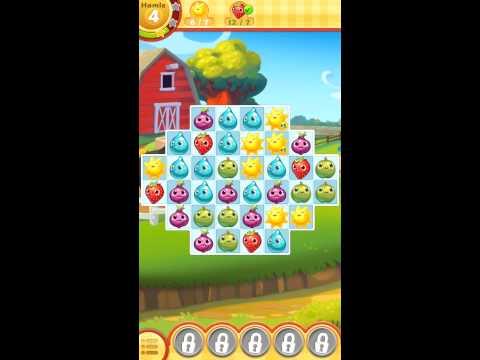 Farm Heroes Saga Full Android Apk DOWNLOAD