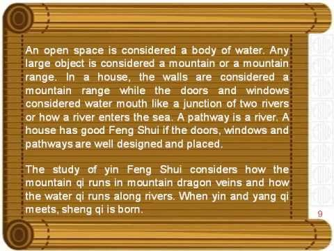Astro-FengShui com - The Official webSite of the Feng Shui Research