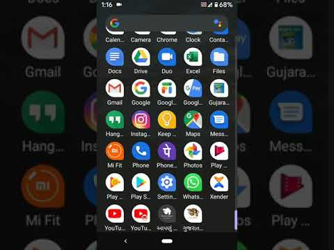How To Change Font Style Android 10