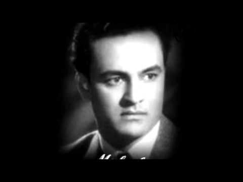 Mukesh - Non-filmi songs