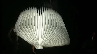 Grimes book lamp at the Met Gala 2021