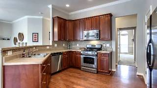 home for sale 2604 peabody ct nolensville tn 37135