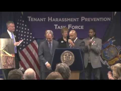 mayor-de-blasio-join-forces-to-combat-landlord-harassment-of-tenants