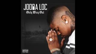 Jooba Loc - Get Away ft. Snoop Dogg * Long Beach * California *