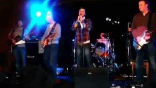♫ The Exiles (Band) - New Jerusalem - - - Music Video (Unsigned band, Original Song)