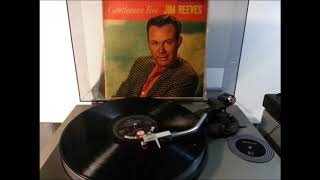 I Never Pass There Anymore  - Jim Reeves YouTube Videos