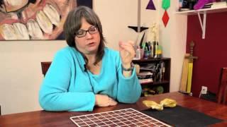 Jewelry Storage Ideas : Custom Crafts