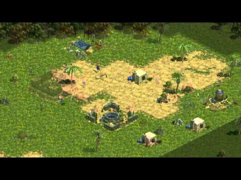 Age Of Empires - Music Soundtracks