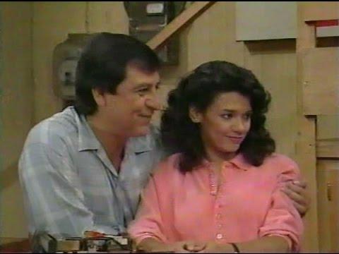 Sesame Street - Episode 2405 - 1988