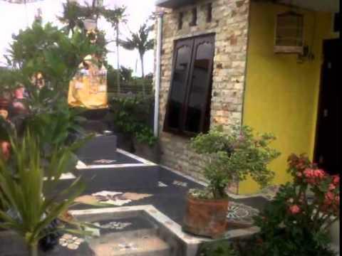 Jual, Rumah, Murah, di Bali