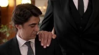 Efsane Uludağ Gazozu Reklam Filmi - Gazoz Olma Efsane Ol / İbrahim Kutluay & Sultan Kösen (2016)