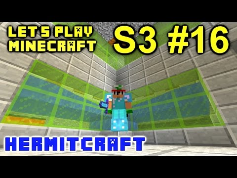 how to set up a ftb unleashed server with hamachi