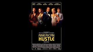 American Hustle - Richard Roeper's Reviews (12/18/2013)