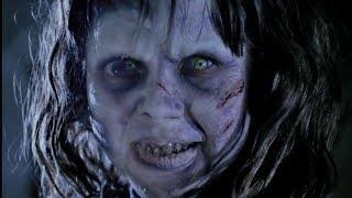Лучшие фильмы ужасов всех десятилетий