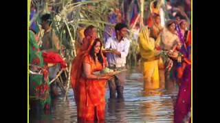 chhath puja 2017 | date | छठ पूजा कब है | date of chhath puja 2017 | chhat puja 2017 ◆ ◆