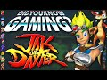 Jak and Daxter  - Did You Know Gaming? Feat. TheCartoonGamer