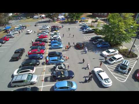 Albany Capital District EV Driver's Group