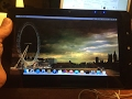 G-MAC 10  - MAC  YOSEMITE MOD   LINUX FOR ANY 64BIT TABLET or PC  - FULL INSTALL & DOWNLOAD 2017