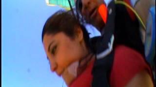 Baixar Sandra Khoubier Skydiving