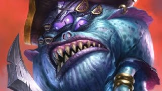 Hearthstone Streamers Were Wrong About Gadgetzan Cards