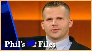 """Phil's Files (2002): """"Opposites"""" Pt. 2"""