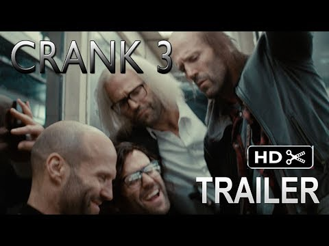 Watch crank movie for free