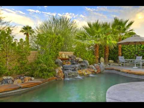 Palm Springs Home for Sale - Desert Mirage, Palm Desert