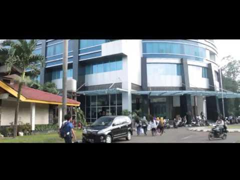 "FIlm Dokumenter ""Ini Toilet?!"" Broadcast Polimedia Jakarta"