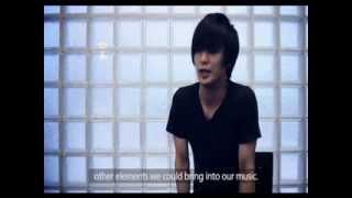 The Meaning of Music - Segment 1 - MTV81 (Satoshi)